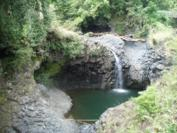 Maui has many hidden pools