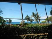 A107 - View from Lower Lanai